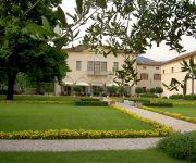 Villa Ca Sette villa d epoca 700