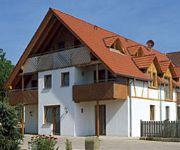 Landhaus Wolf