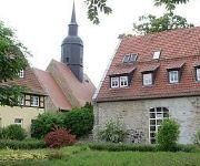 Keils Gut Landhotel und Gasthof