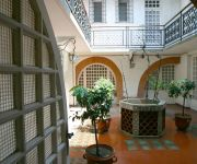 Hôtel Royal Wilson