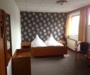 Hotel Speisefabrik Hemmoor