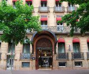 Best Western Toulouse Centre Les Capitouls