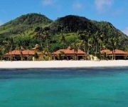 SAINTE ANNE RESORT AND SPA