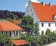 Rösch Schlossgasthof