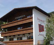 Appartements Steinbock