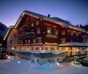 Hotel Gasthof ADLER Damüls