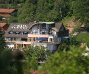 Am Hirschhorn Landhaus