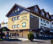 Alte Viehweide Hotel-Ferienzentrum