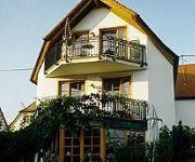 Müllers Landhotel Garni
