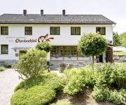 Ohrnbachtal Gasthof & Landhotel