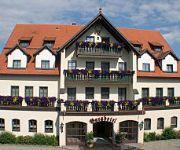 Burghotel Müller