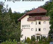 Eberswalde: Am Brunnenberg