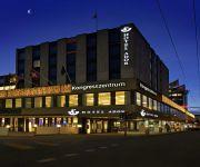 Sorell Hotel Ador