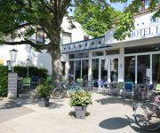 Heldt Appart-Hotel