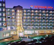 Medplaya Hotel Piramide