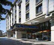 Citadines Apart'hotel Les Halles Paris Les Halles