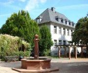 Alte Schule Gästehaus
