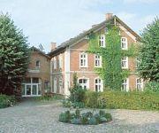 Ausspann Hotel & Restaurant GmbH
