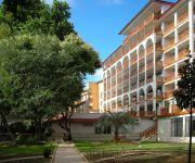 Estreya Residence and Estreya Palace Hotel