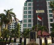 Kristal Serviced Apartments