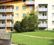 Kolping Ferienhaus Lambach