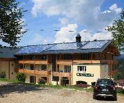 Mooshütte Berghotel