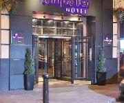 Temple Bar Fleet Street