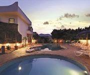 Assinos Palace Hotel