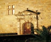 Château des Ducs de Joyeuse