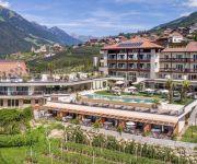 Hotel Eschenlohe