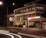 Grand Hôtel du Casino de Dieppe