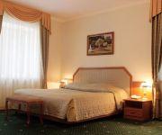 Uzkoye Hotel