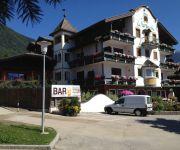 Gissbach Hotel