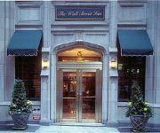 Wall Street Inn