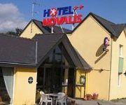 Novalis INTER-HOTEL