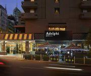 Perth Parmelia Hilton