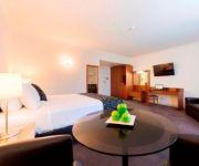 DIPLOMAT HOTEL CANBERRA