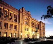 TREASURY HOTEL AND CASINO-WORLDHOTEL