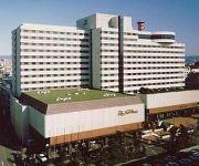 New Otani Hakata