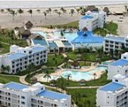 PLAYA BLANCA HOTEL AND RESORT - ALL INC