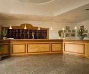 Hotel Terme President
