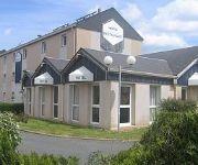 Le Cosy INTER-HOTEL