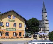 Hotel-Gasthof Marienhof