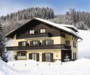 Speckmoser Bad Mitterndorf Pension
