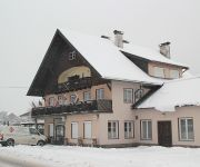 Bäckerhäusel Gästehaus Pension
