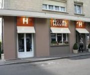 Du Havre