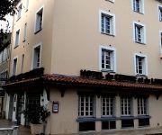 Hôtel du Centre et du Lauragais