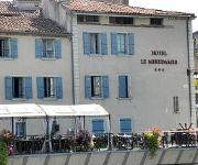 Hotel Le Miredames
