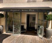 Hotel Le Pinarello