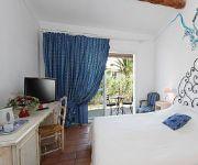 Hotel La Tramontane